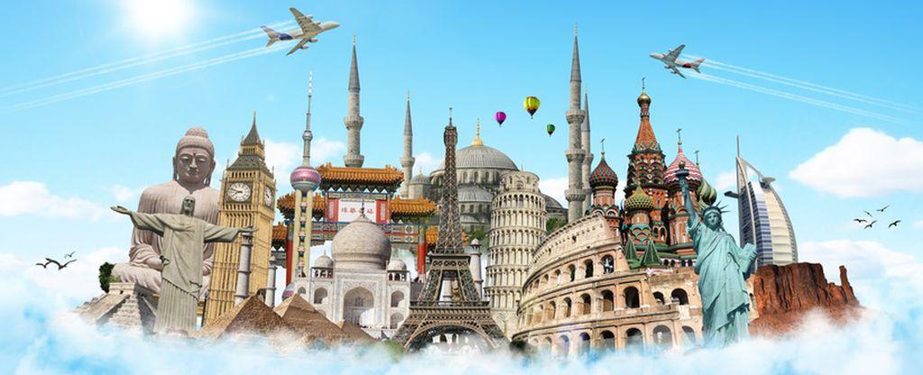 Gulf Air Flug Bangkok