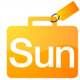 www.sunshineflights.de